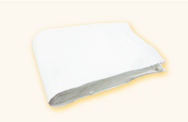 白ウエス(約30×90cm)